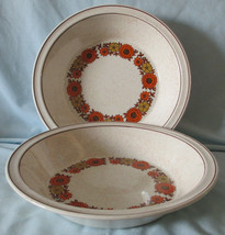 Arklow Ireland Irish Stone Shawn Serving Bowl, PairPlatter - $38.50