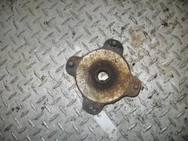 KAWASAKI 1996 BAYOU 400 4X4 LEFT REAR HUB  (BIN 136)   P-3363-3364M  PAR... - $25.00