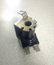 Maytag Genuine Factory Part #A2084 Solenoid - $9.99