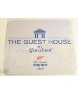 Elvis Presley Guest House At Graceland Mouse Pad New unused stock - $7.91