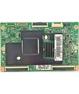 Samsung BN95-01315A T-Con Board - $67.08