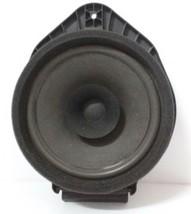 GM Chevrolet Cruze Sonic Trax OEM left rear door radio factory speaker 23260861 - $24.57