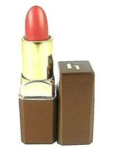 Fashion Fair Lipstick  ~ PRIDE ~  New  - $11.29