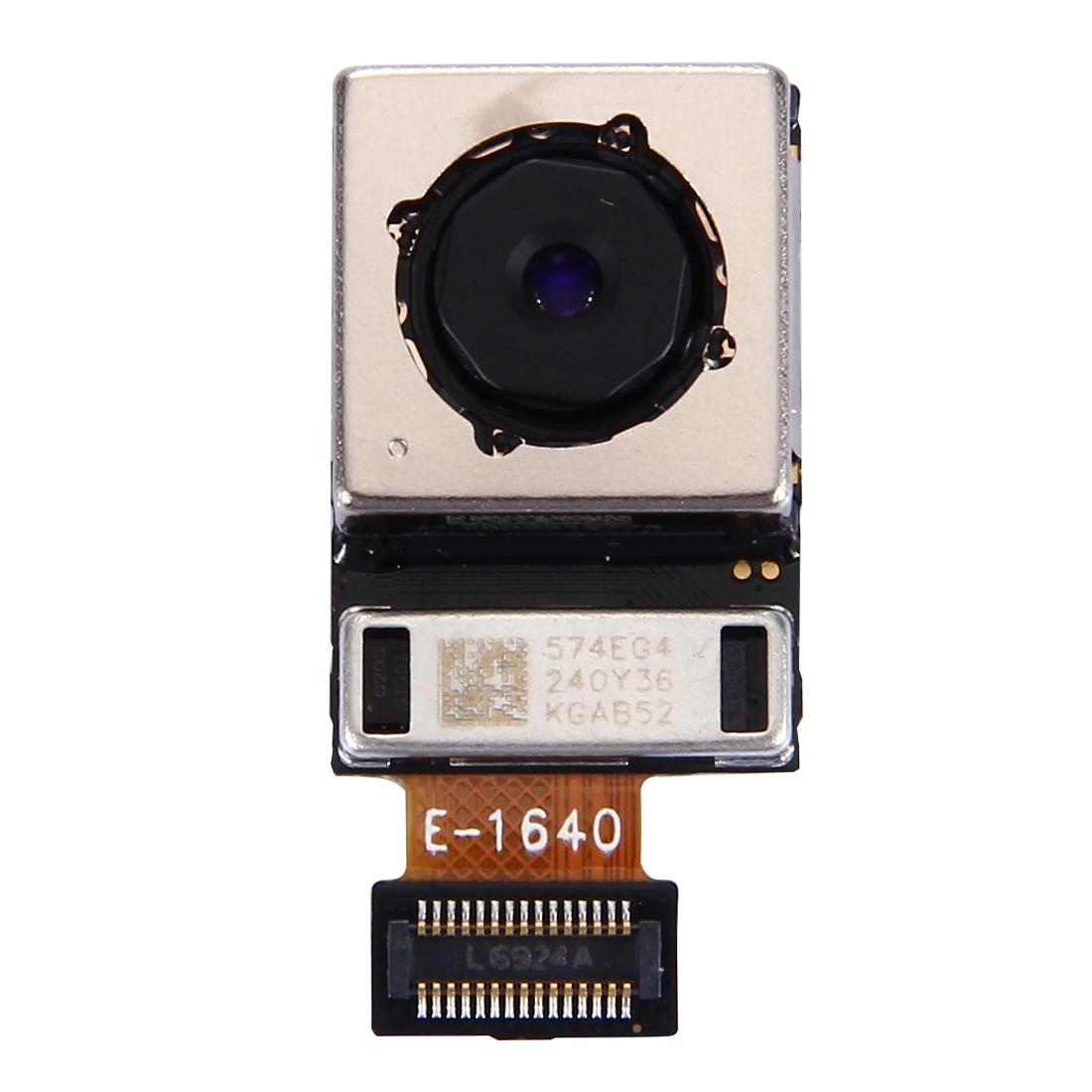 Facing Camera for LG V20 Back(Large)