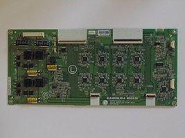 """55"""" 55LW9500-UA EBR72899101 Master LED Driver Board Unit"""