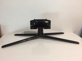 Base Stand Leg BN9619984C From Samsung UN32ES6500F UN32ES6500FXZA - $39.99