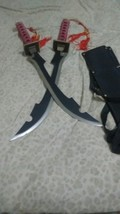 Kyoraku Swords - $45.54