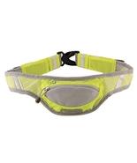 Nathan Reflective Belt Running Waist Pack - $39.99