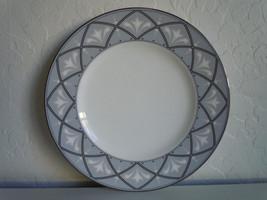 Noritake Palero Salad Plate - $7.88