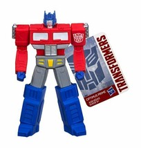 """NEW w/ TAG 2020 Transformers Optimus Prime 6"""" Action Figure Walmart Excl... - $14.84"""