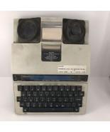 Krown Research Memory Printer MP20  - $24.74