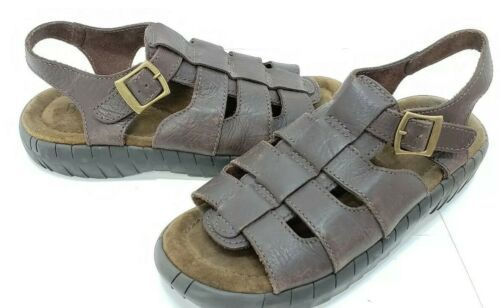722a13ec2fe Men s Bass Leather Sandals! and 11 similar items. 12