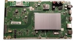 Philips A67UAMMA-001 Main Board for 50PFL5601/F7 (DS1 Serial) - $23.50