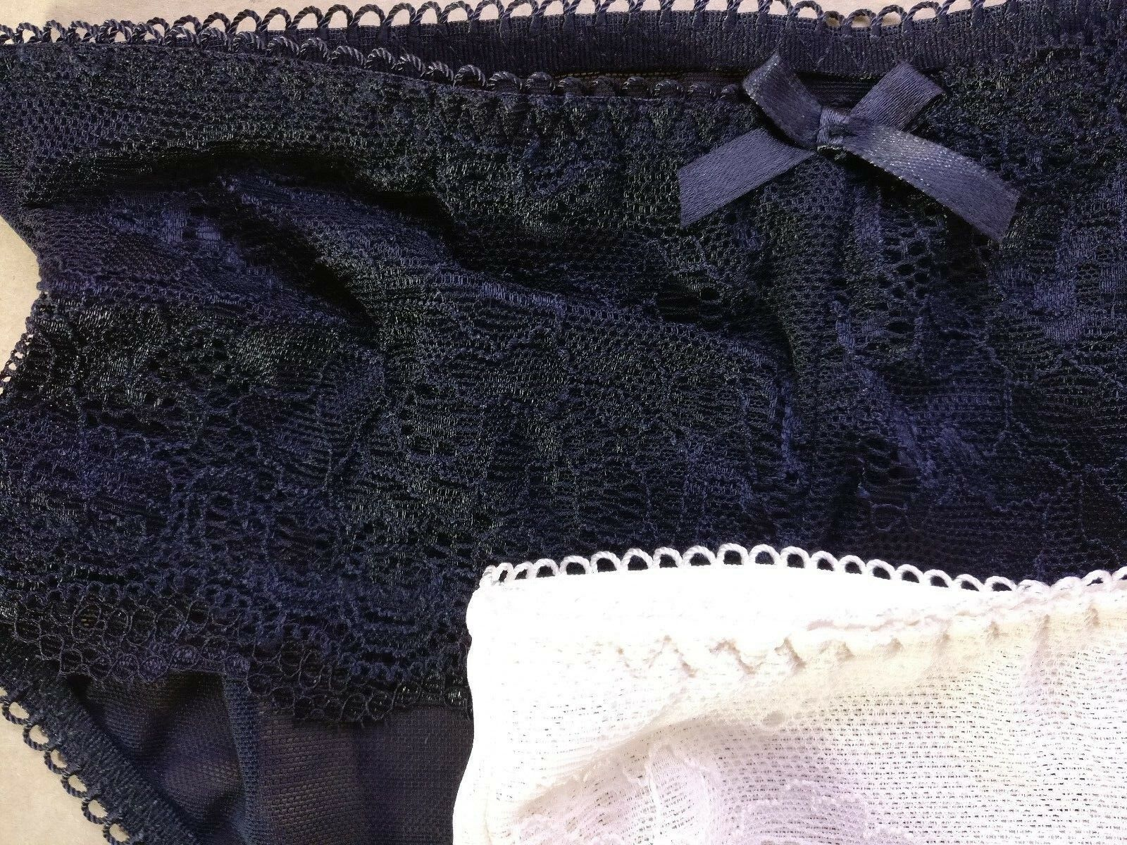 3 Paire XL 39 taille 41 Hipster Boxer Shorts Marks /& Spencer