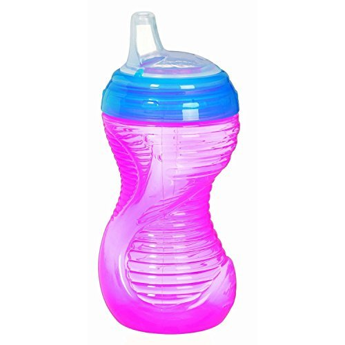 Munchkin Mighty Grip Sippy Cup