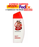 Lifebuoy Antibacterial Body Wash Total 10 300ml Kills 99.9% Of Germ DHL ... - $43.90
