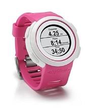 Magellan Echo Fit Sports Watch PINK Endurance Cross Train Run Cycle Walk... - $117.59