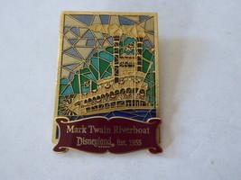 Disney Intercambio Broches 61846 DLR - Fundido Exclusivo - Pin De Mes (Puede - $48.61
