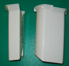 Replacement Part Presto Salad Shooter Professional Food Pusher Guide Mdl 0297003 - $6.43