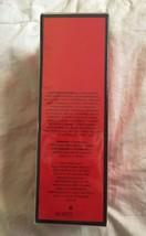 BRAND NEW Flair by Revlon Perfume Eau de Parfum EDP 50 ml 1.7 Oz Discontinued image 2