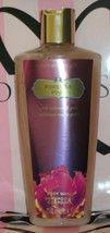 Victoria's Secret FOREVER PINK Body Wash 250 ml/8.4 fl. oz.New - $29.21