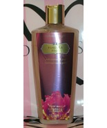 Victoria's Secret FOREVER PINK Body Wash 250 ml/8.4 fl. oz.New - $29.21