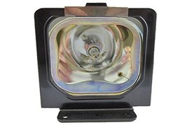 ApexLamps OEM Bulb With New Housing Projector Lamp For Canon Lv-5100, Lv... - $139.00