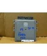 15-17 Ford F150 Engine Control Unit ECU FL3A12A650DBA Module 182-8E8 - $34.99