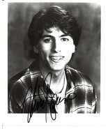 Vincent Spano Signed Autographed Glossy 8x10 Photo - $29.99