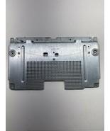 Samsung BN61-05536B Bracket-Stand Link, Ub700 - $24.70