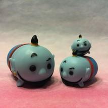 Disney Tsum Tsum Stack Vinyl Genie SMALL MEDIUM LARGE FREE SHIP $25 - $11.39