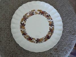 Copeland Madeira salad plate 1 available - $4.16