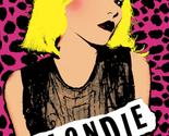 Blondie   pink poster thumb155 crop