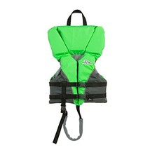 Stearns Heads-Up Child Vest (Child) - $40.27
