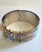 Dress Bracelet Women Bangle Stone Sale Fashion Turquoise Casual Shell Bracelets  - $27.71