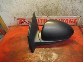 11 14 15 13 12 Chevy Cruze oem drivers side view left door power mirror - $24.74