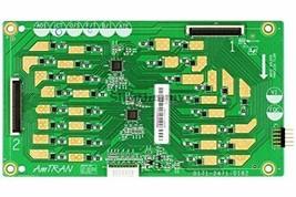 Original 3655-0102-0111 (0171-2471-0162) LED Driver for M55-F0 - $20.43