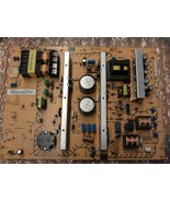 * 1-857-093-11 DPS-245BP Power Supply Board From Sony KDL-40S4100 LCD TV - $31.50