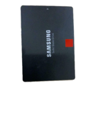 Samsung 850 PRO MZ-7KE512  - 512GB - 2.5-Inch SATA III Internal SSD - $75.13