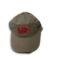 NWT New England Revolution adidas Women's Glam Adjustable Hat - $18.86