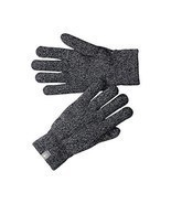 Smartwool Cozy Glove Black Large/X-Large Gloves Mittens Unisex Accessori... - ₨2,768.07 INR