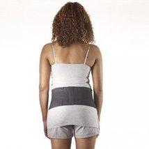 Corflex Women's Occupational Back Brace for Lifting-L - $48.49