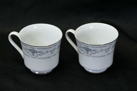 Diane Cups Footed Lot of 20 - $54.87