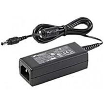 HP J9767A AC Adapter for IP Phone - 15 Watts - 5V DC - $862,10 MXN