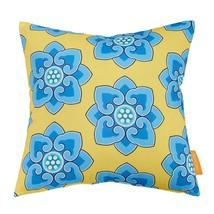 Pillow OSGO-39343 - $36.38