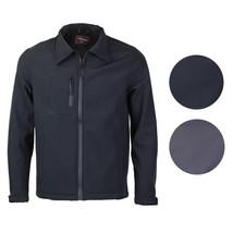 New Maximos Men's Lightweight Athletic Water Resistant Windbreaker Jacket JERRY