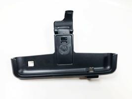 Motorola Car Mount Holder SLU50-6B901 SJYN1145A - $4.95