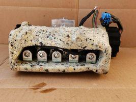 07-13 BMW E93 328i 335i M3 Convertible Hydraulic Roof Top Pump Motor 7128780.0 image 3