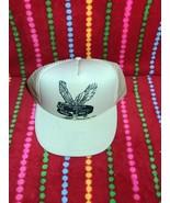 Eagles Nest Alamogordo ,New Mexico Hat Snapback Vintage Baseball Cap - $8.79