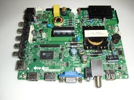 tp.ms3393.pb851   main  board  for  pixel  le3229 - $9.95